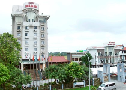 /uploads/Products/hoa nam hotel98.jpg